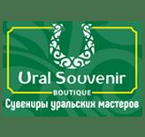 cropped-UralSuvenir-na-zelenom-fone4